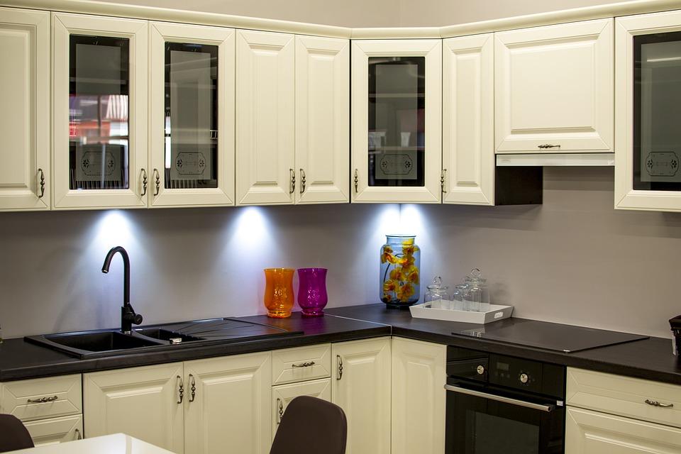 Swell Black Label Custom Cabinets Salt Lake City Ut Home Interior And Landscaping Ologienasavecom