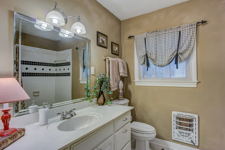Super Benefits Of Personalized Bathroom Cabinets Home Interior And Landscaping Fragforummapetitesourisinfo