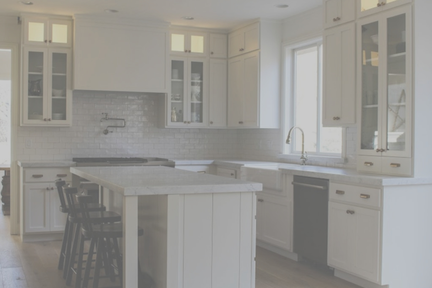 Magnificent Finish Possibilities For Wooden Cabinets In Salt Lake City Home Interior And Landscaping Fragforummapetitesourisinfo