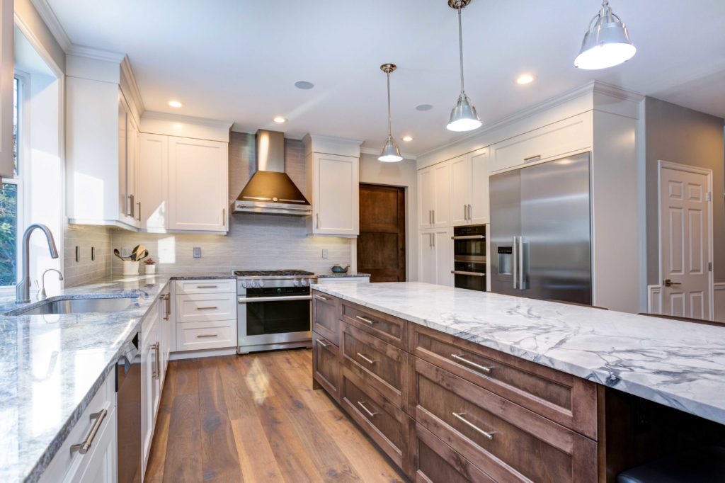 Phenomenal Black Label Custom Cabinets Salt Lake City Ut Download Free Architecture Designs Ponolprimenicaraguapropertycom